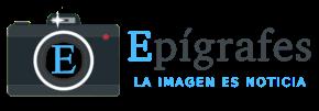 Epigrafes